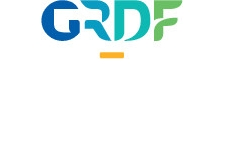 GRDF - DISTRIBUTION