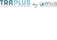 TRAPLUS LE TMS CO-PILOTE DE VOS TRANSPORT