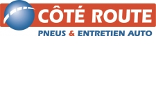 COTE ROUTE AYME - DISTRIBUTEURS