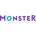 partenaire officiel de solutrans, monster